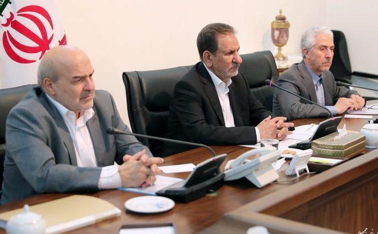 شورای ملی ایمنی زیستی، هفته آینده، تشکیل جلسه می دهد