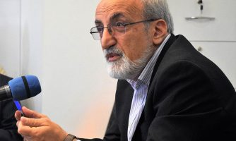 معاون تحقیقات وزیر بهداشت خبر داد: افزایش موارد جدید سالانه سرطان در ایران به ۱۲۵ هزار/ ورود واکسن HPV به فهرست واکسن های ملی ایران در سال آینده