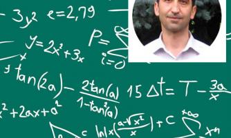 حذف «انتگرال» از سرفصل دبیرستان مهم است یا حذف «پرورش تفکر ریاضی دانش آموزان» در فشار کنکور؟
