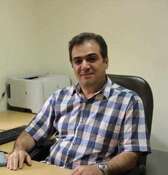 استاد ایرانی، عضو هیات ویراستاران مجله تخصصی فیزیک شد