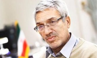 رحیمی عنوان کرد: استاد راهنما و هیات داوران، مسوولان اصلی تخلف در پایاننامه/یکسان شدن رتبه علمی ایران از لحاظ کمیت و کیفیت مقالات