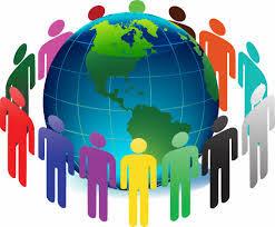 عضو هیات علمی دانشگاه تهران: تنها حدود یک درصد اعضای هیات علمی در بینالمللی شدن آموزش عالی کشور نقش دارند
