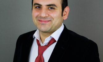 ریاضیدان ایرانی، برنده جایزه موسسه آمار ریاضی آمریکا شد