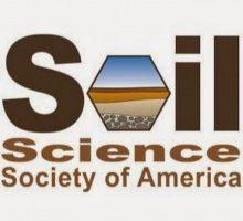 کاهش هدررفت آب و خاک با پسماند شالیزارها/مقاله محقق ایرانی، مقاله برتر انجمن علوم خاک آمریکا شد