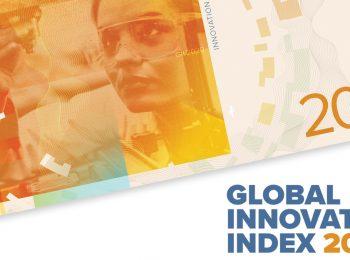 تنزل شش پلهای رتبه ایران در شاخص جهانی نوآوری
