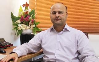 فیزیکدان ایرانی،برنده جایزه معتبر مرکز بینالمللی فیزیک نظری عبدالسلام شد