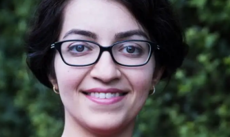 زیستشناس جوان ایرانی، برنده جایزه دستاورد علمی ۲۰۲۰ نیچر شد