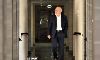 فراز و فرود یک استعفای تاریخی در تحقیقات نظام سلامت ایران