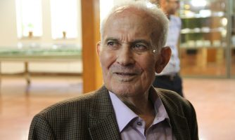 دکتر توسلی، استاد پیشکسوت مؤسسه واکسن و سرمسازی رازی درگذشت