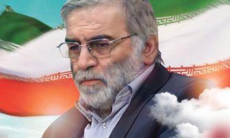 رییس انجمن فیزیک آمریکا، ترور فیزیکدانان ایرانی را محکوم کرد
