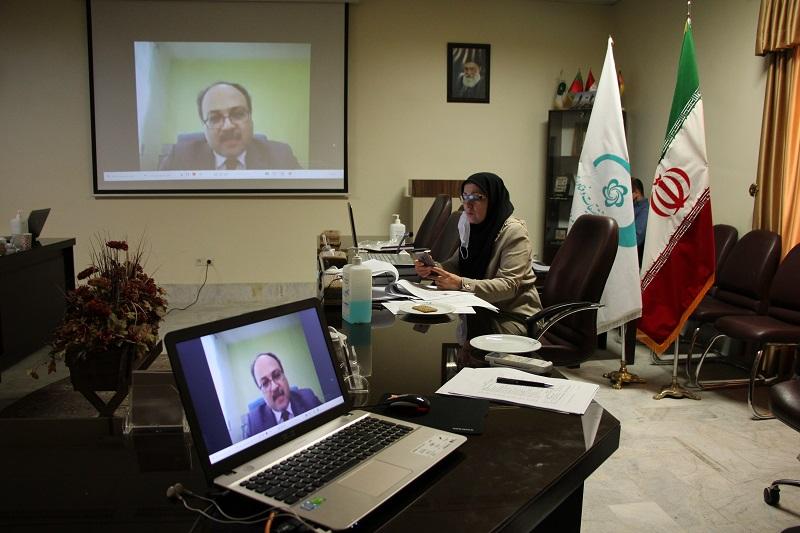 هفتمین کارگاه بینالمللی آسیا – اقیانوسیه پروبیوتیکها برگزار شد
