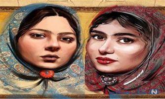 گزارش نشست «یکروز در اندرونی، گذری بر زیست روزمره زنان در دورهی قاجار»