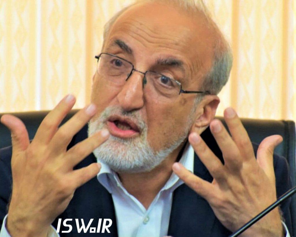 ملک زاده هشدار داد: افزایش سهم بیماری های قلبی عروقی از کل علل مرگ در ایران به ۴۴ درصد!