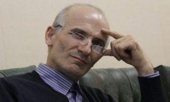علم در ایران، قدرت دارد ولی قدرت ندارد! فراستخواه: اعتماد اجتماعی به علم در کشور سال به سال کمتر میشود