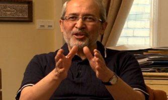 دکتر رمضانیانپور، چهره ماندگار علم بتن ایران درگذشت