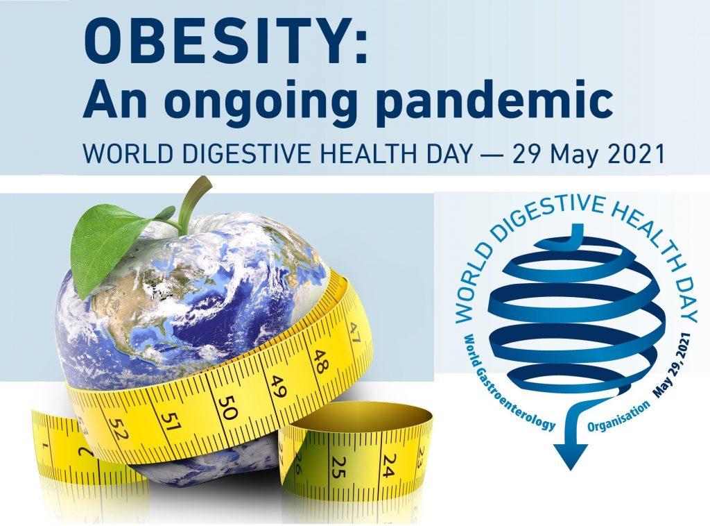 شمار افراد چاق در ایران ۵٫۵ برابر و مرگهای زودرس مرتبط با چاقی دو برابر شده است