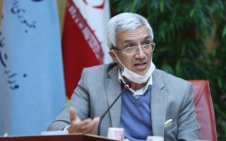 دکتر غلامحسین رحیمی شعرباف