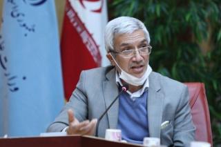 معاون پژوهشی وزیر علوم:قره یاضی در ابراز نظرات کارشناسی خود ملاحظه هیچ جریان سیاسی را نمی کرد