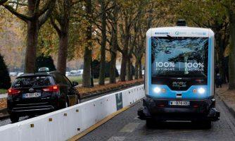 ممنوعیت فروش خودروهای بنزینی و دیزلی از سال ۲۰۳۵ در اروپا