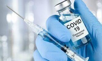 انتقاد سازمان بهداشت جهانی از ارائه دوز سوم واکسن فایزر