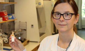 تلاش دانشمندان برای تولید واکسن کرونا به اشکال قرص و اسپری