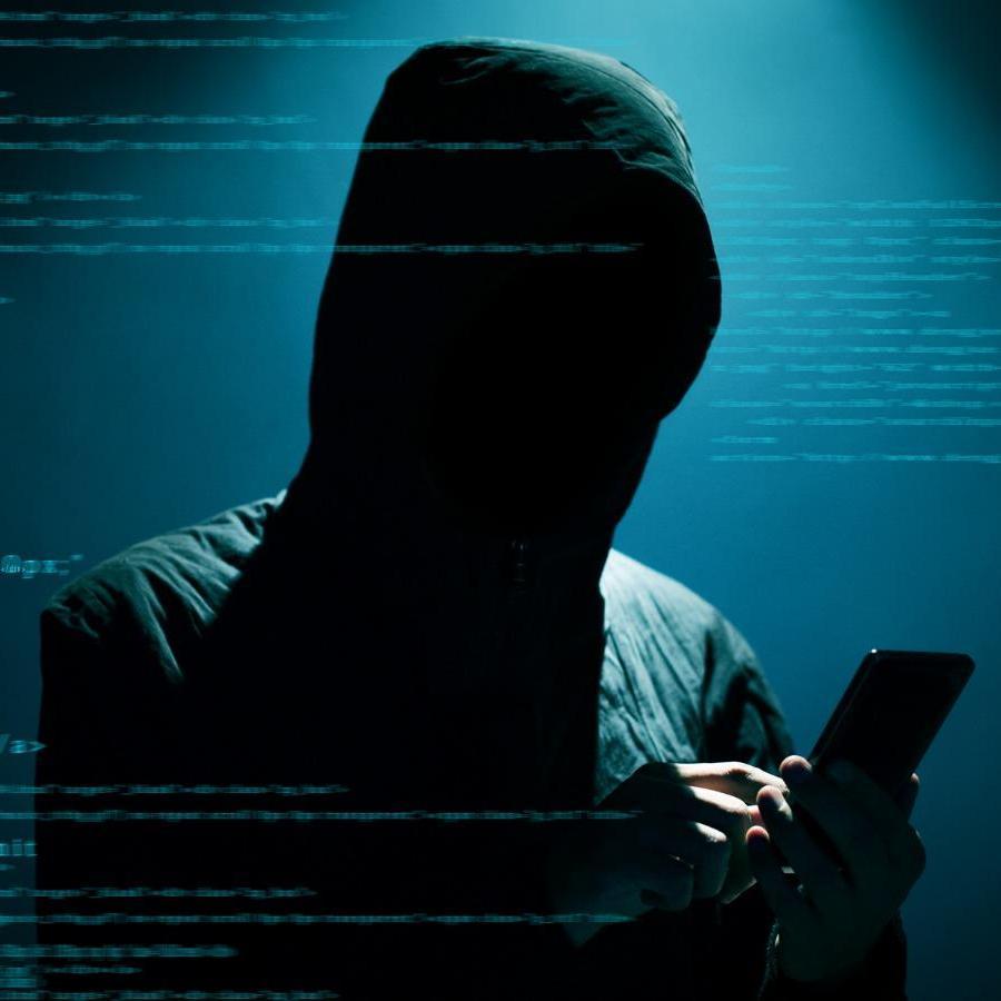 سادهترین راه برای ناکام گذاشتن هکرهای تلفن همراه چیست؟