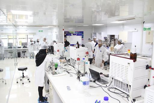 اعضای هیات علمی دستگاههای اجرایی در نامه به رئیس مجلس خواستار شدند: عدم تبعیض در اجرای مصوبه همسانسازی حقوق اعضای هیات علمی