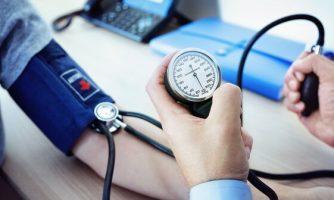 ملک زاده اعلام کرد: شیوع ۴۲ درصدی فشار خون بالا در بزرگسالان ایران و بی خبری نیمی از مبتلایان/شیوع ۹ درصدی فشار خون بالا در کودکان ۶ تا ۱۲ سال کشور