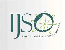 هجدهمین دوره المپیاد بین المللی علوم نوجوانان به میزبانی امارات برگزار میشود